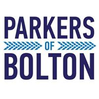 parkersofbolton.co.uk