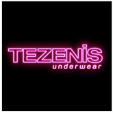 uk.tezenis.com