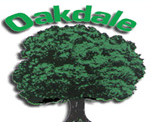 oakdalefencing.co.uk