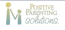 positiveparentingsolutions.com